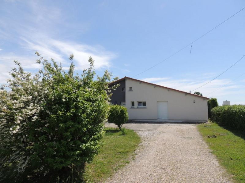 Vente maison / villa Royan 298500€ - Photo 11