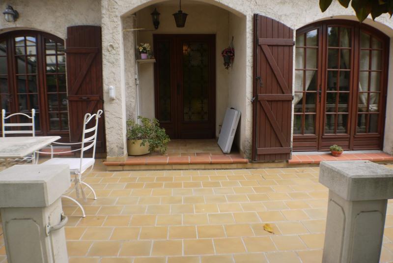 Sale house / villa Marseille 10ème 640000€ - Picture 2