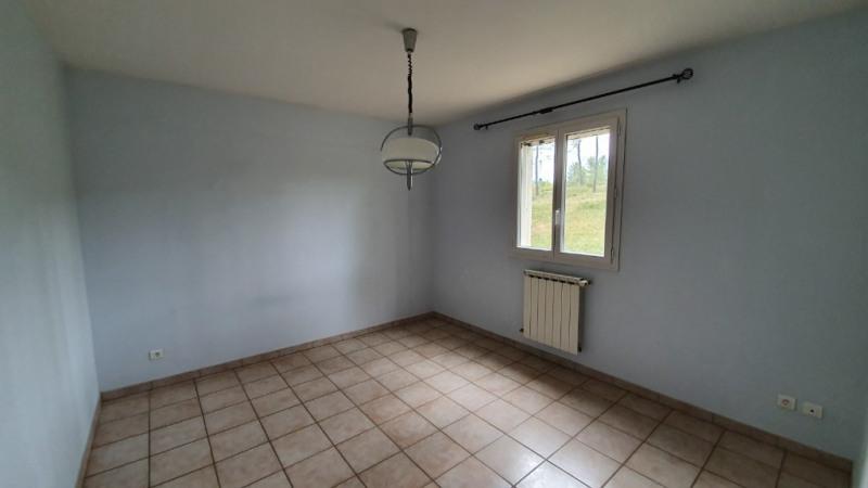 Deluxe sale house / villa Les milles 600000€ - Picture 8