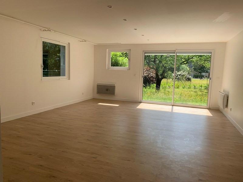 Deluxe sale house / villa Deauville 679000€ - Picture 6