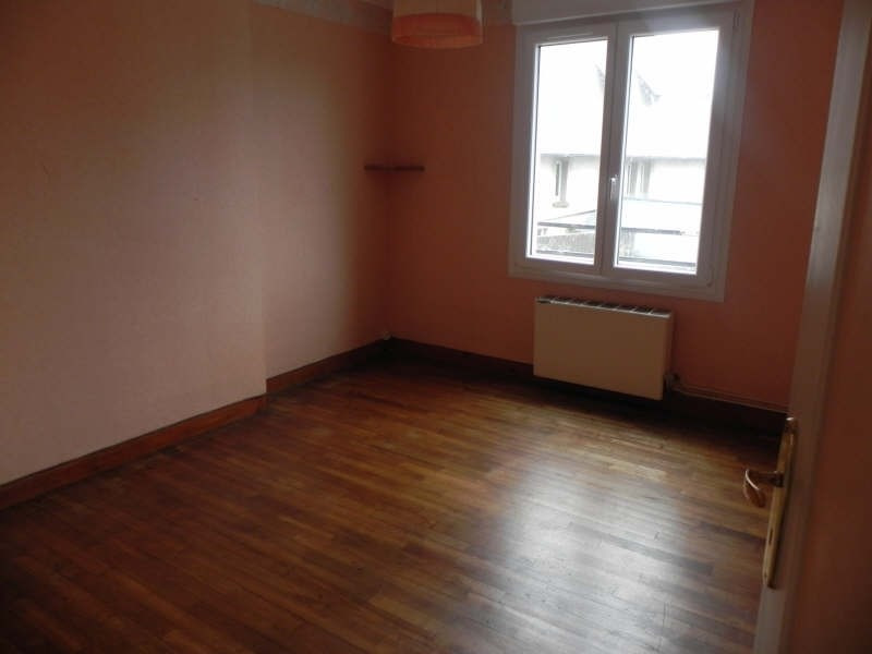 Vente appartement Perros guirec 95 400€ - Photo 4