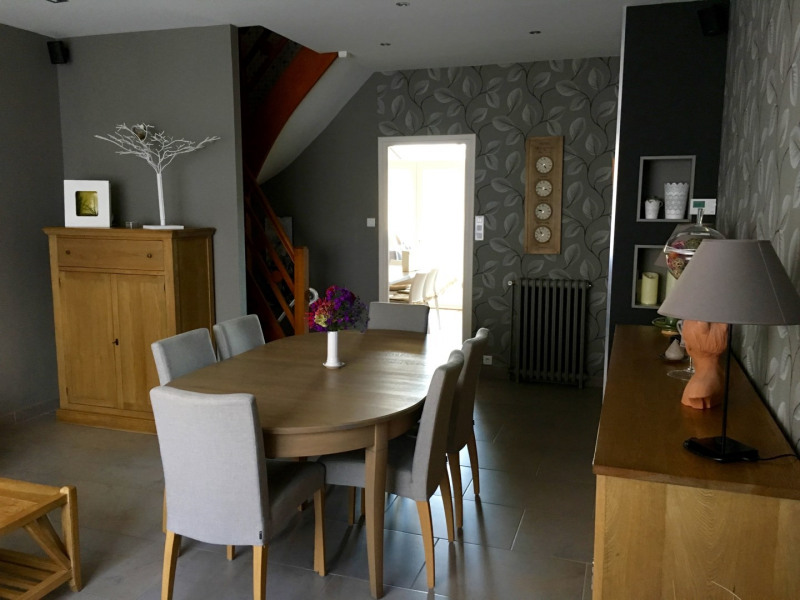 Vente maison / villa Lille 295 000€ - Photo 4