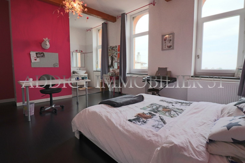 Vente de prestige maison / villa Montastruc-la-conseillere 799000€ - Photo 13