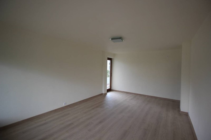 Location appartement Annemasse 1 000€ CC - Photo 4
