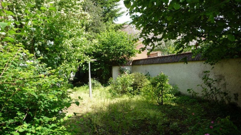 Deluxe sale house / villa St jean de losne 140000€ - Picture 3