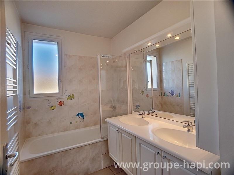 Vente appartement Grenoble 175000€ - Photo 6