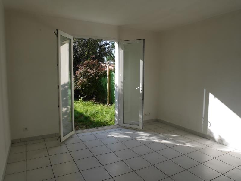 Vente maison / villa Olonne sur mer 100500€ - Photo 1