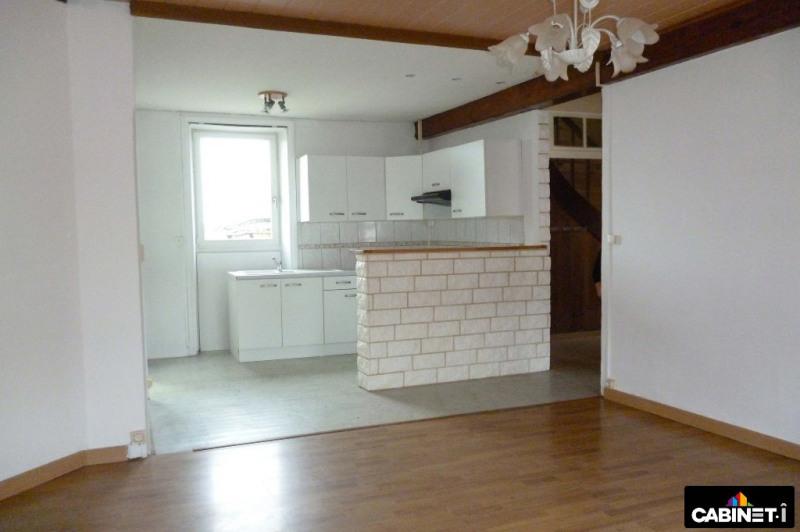 Vente maison / villa Vigneux de bretagne 193900€ - Photo 8