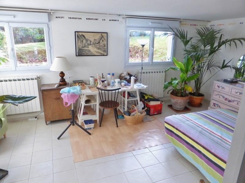 Revenda casa L etang la ville 798000€ - Fotografia 9