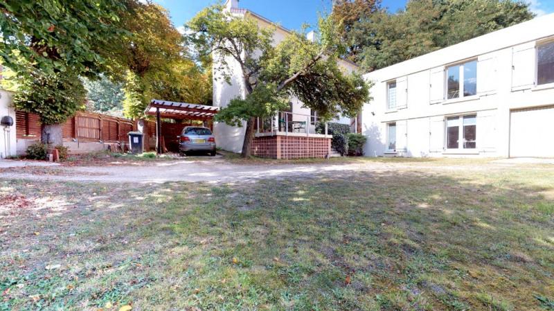 Vente maison / villa Chatenay malabry 950000€ - Photo 1