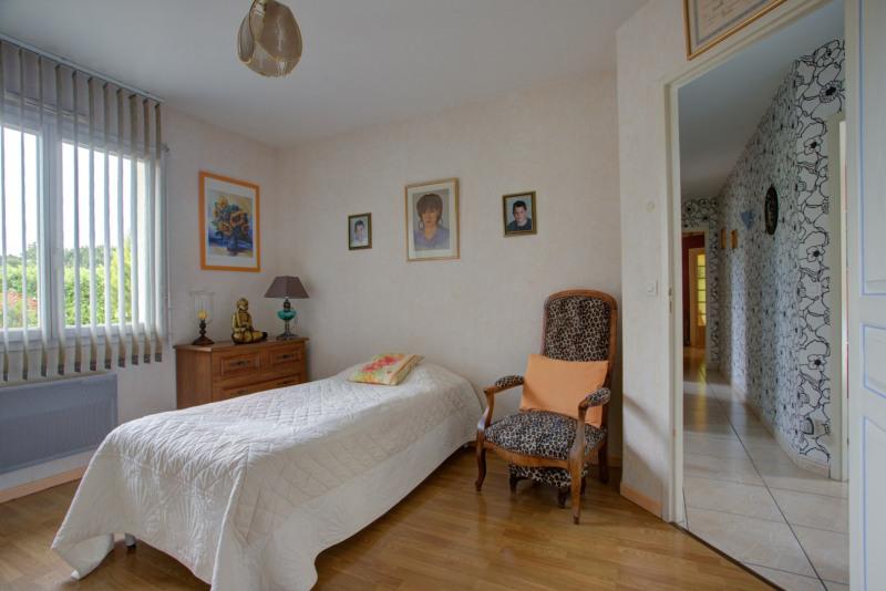 Deluxe sale house / villa La teste de buch 724500€ - Picture 4