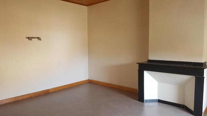 Vente maison / villa Carmaux 90000€ - Photo 6
