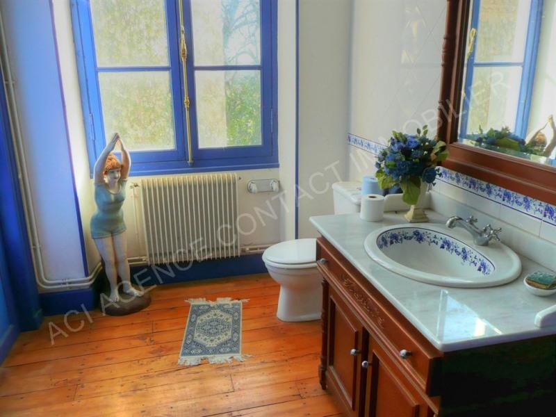 Deluxe sale house / villa Mont de marsan 720000€ - Picture 8