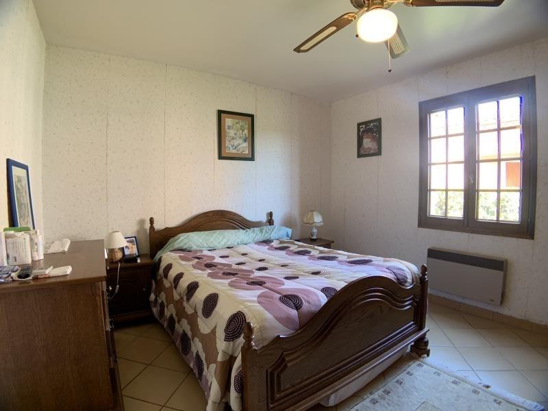Vente maison / villa Vallon pont d'arc 222600€ - Photo 6