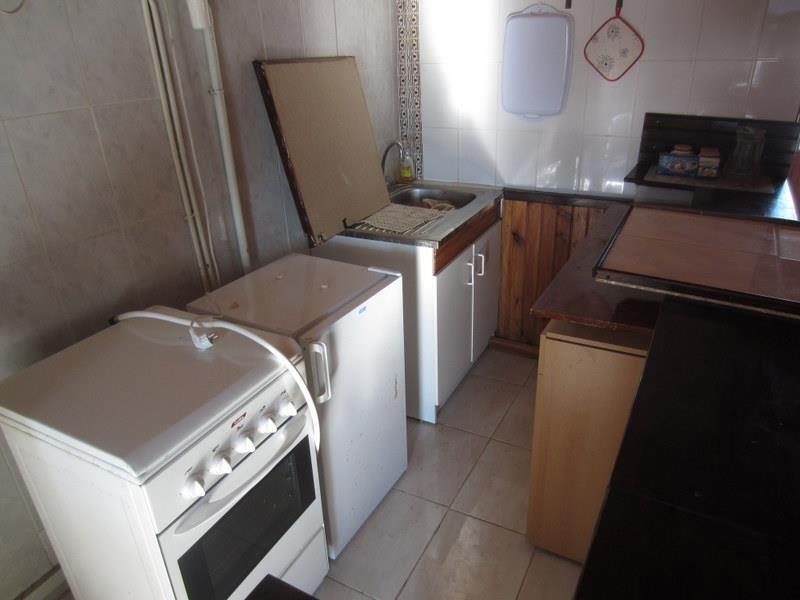 Sale house / villa Mauleon licharre 60000€ - Picture 6