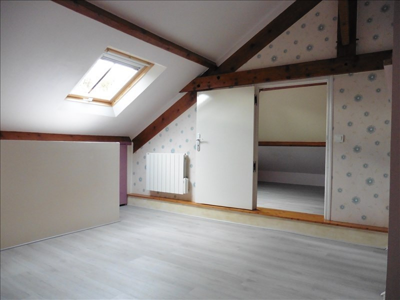 Location appartement St germain en laye 2350€ CC - Photo 7