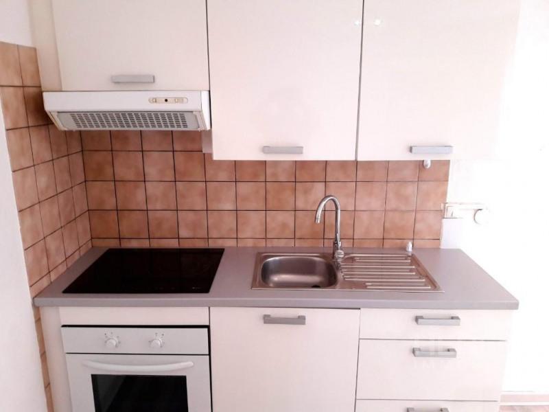 Vente appartement Sallanches 149000€ - Photo 2