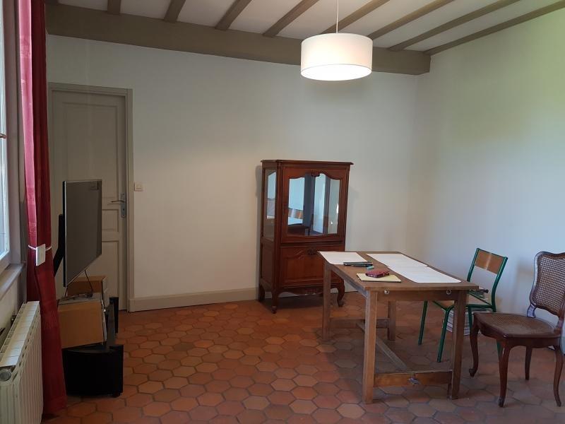 Vente maison / villa Roy boissy 289800€ - Photo 5