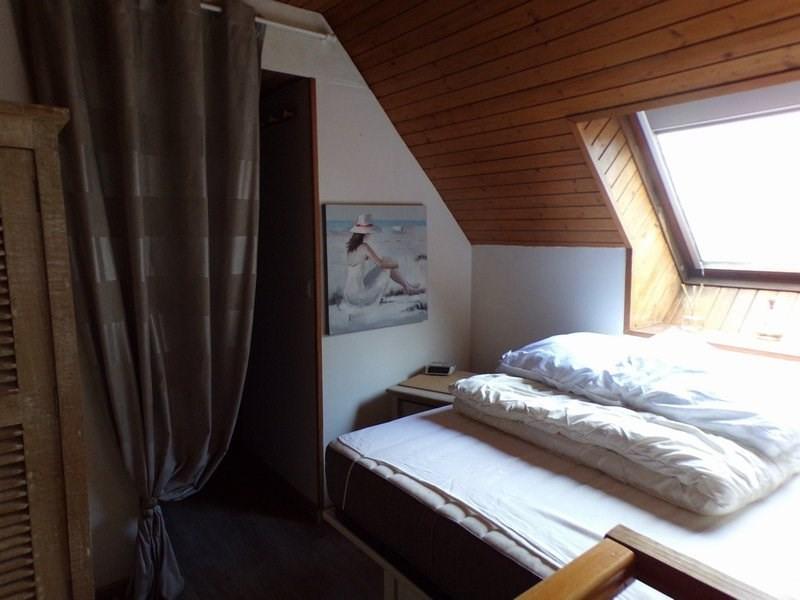 Location appartement Barneville carteret 400€ CC - Photo 4