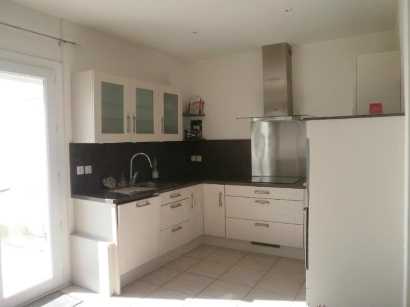 Vente appartement Beziers 209000€ - Photo 4