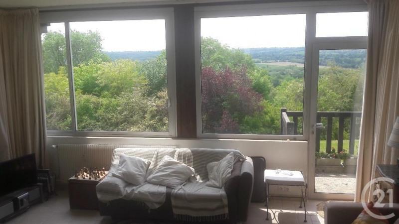 Verkoop  appartement Tourgeville 257000€ - Foto 3