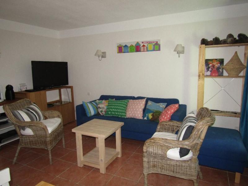 Sale house / villa Lacanau ocean 210000€ - Picture 3