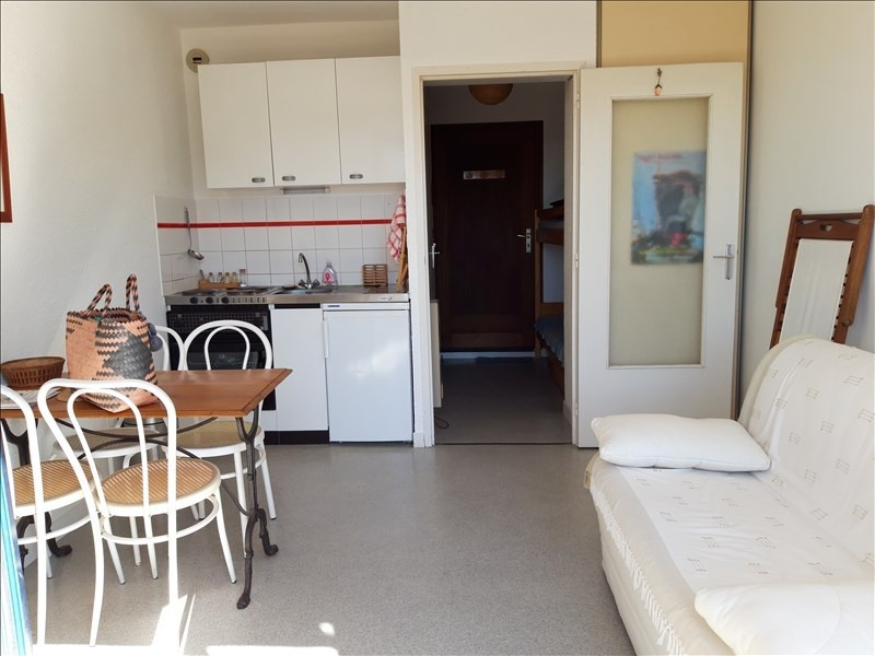 Vente appartement Batz sur mer 115 000€ - Photo 4
