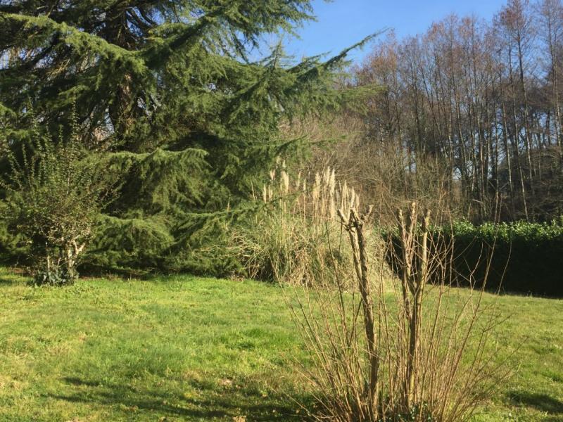 Vente maison / villa Pontonx sur l adour 150000€ - Photo 8