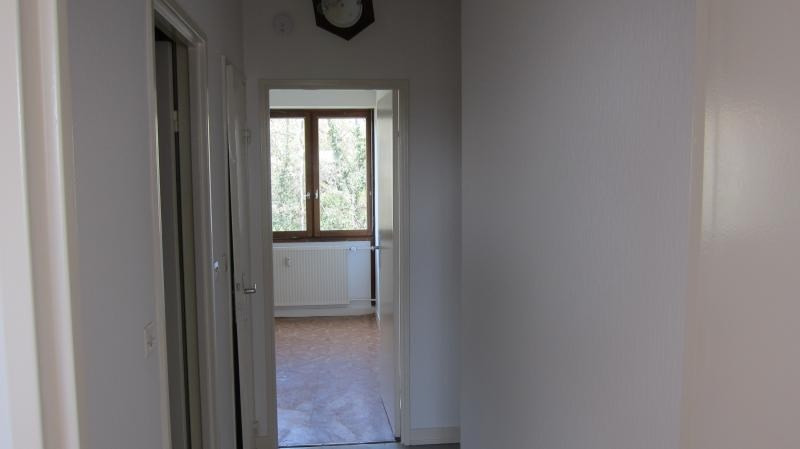 Vente appartement Ingersheim 119 000€ - Photo 6