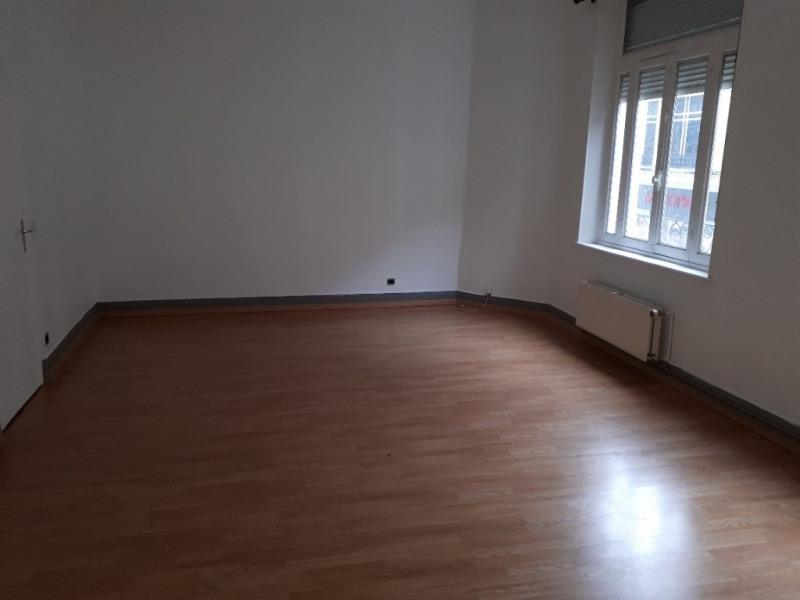 Location appartement Saint quentin 475€ CC - Photo 3