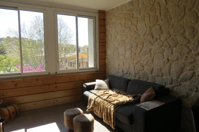 Vente appartement Le beausset 96000€ - Photo 3