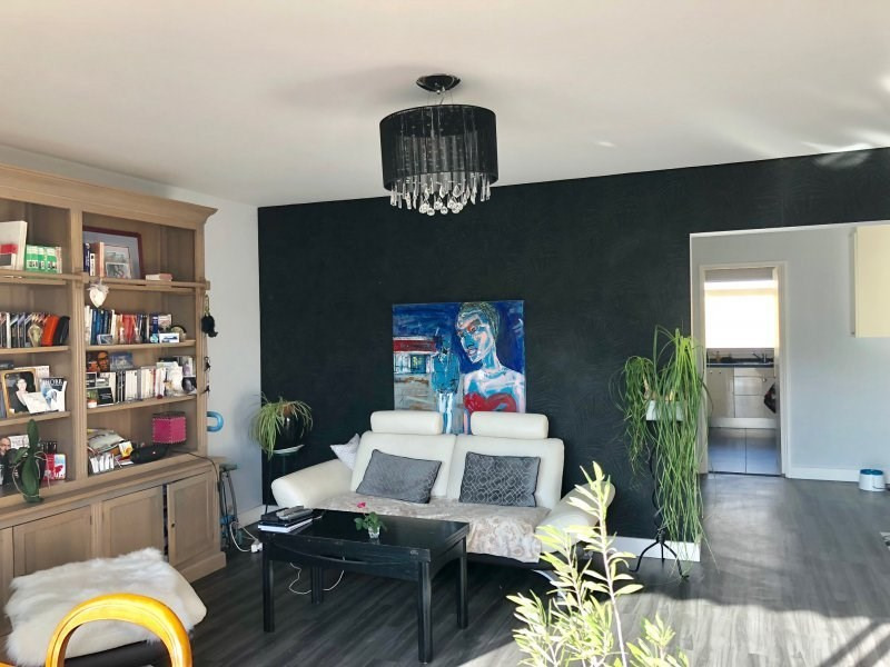 Vente appartement Gouvieux 399 000€ - Photo 2