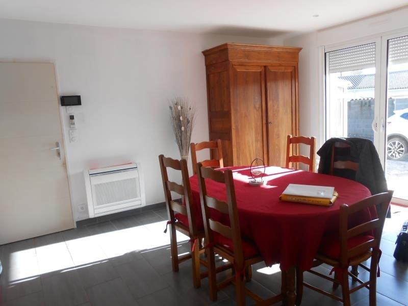 Viager maison / villa Niort 262500€ - Photo 10