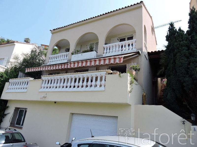 Vente maison / villa Menton 640000€ - Photo 2