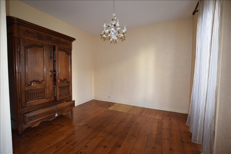 Sale apartment Pau 136 000€ - Picture 4