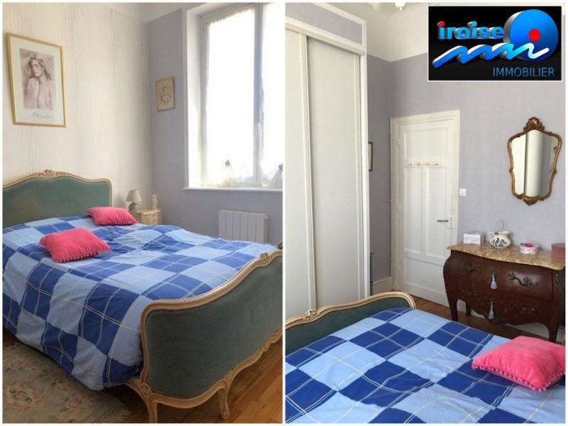 Vente appartement Brest 94500€ - Photo 4