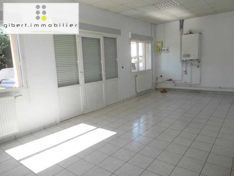 Rental office Le puy en velay 1 050€ HC - Picture 4