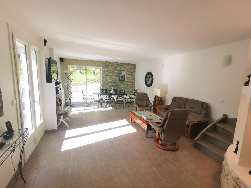 Sale house / villa Medan 599000€ - Picture 3