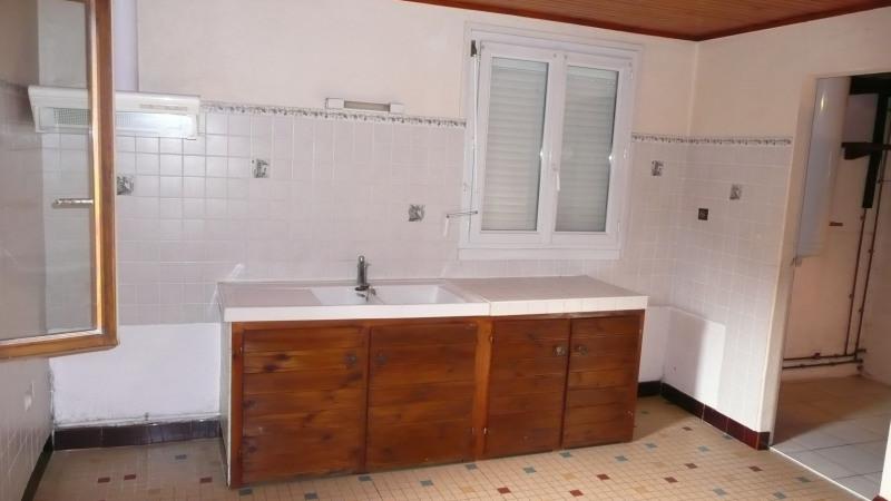 Vente maison / villa Montpon-ménestérol 106000€ - Photo 4