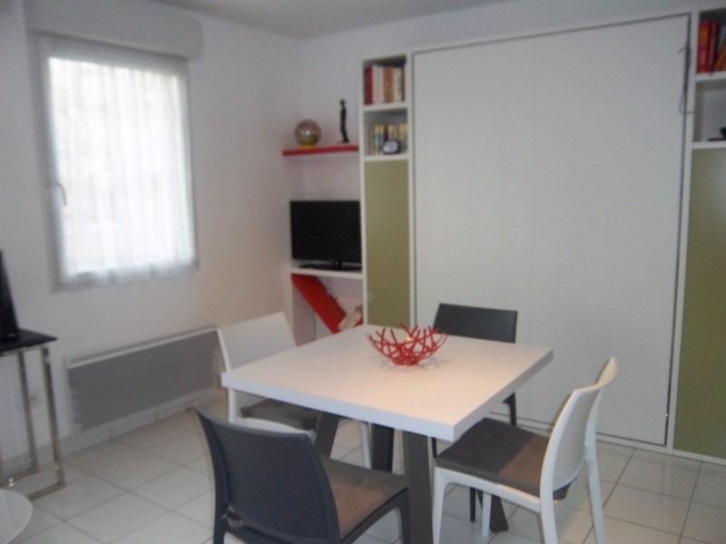 Vente appartement Les sables-d'olonne 113900€ - Photo 4