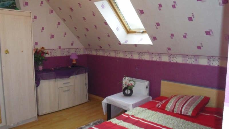 Vente maison / villa Servon 376000€ - Photo 6