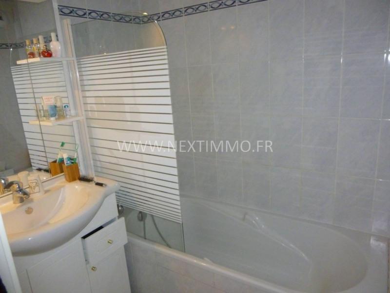 Vente appartement Saint-martin-vésubie 176000€ - Photo 14