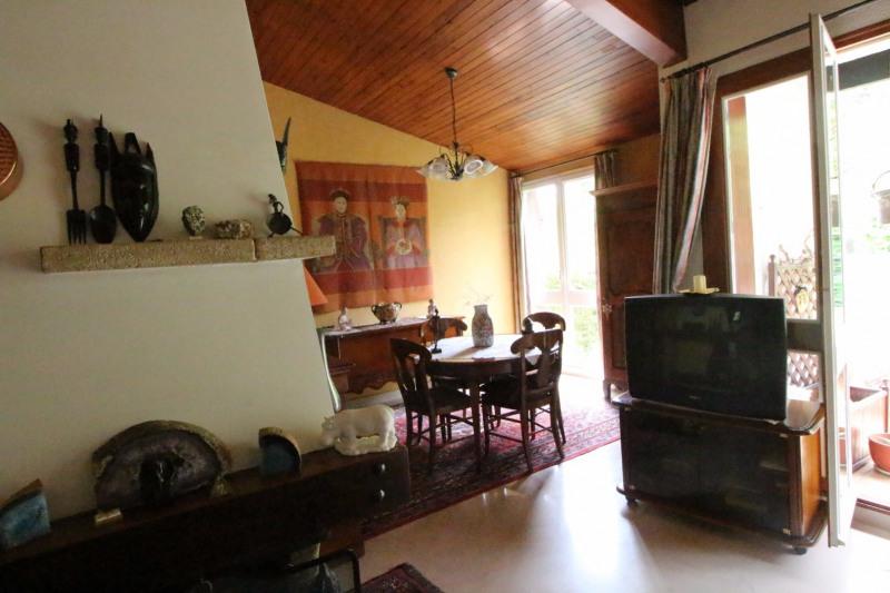 Life annuity house / villa Montbonnot-saint-martin 77000€ - Picture 14