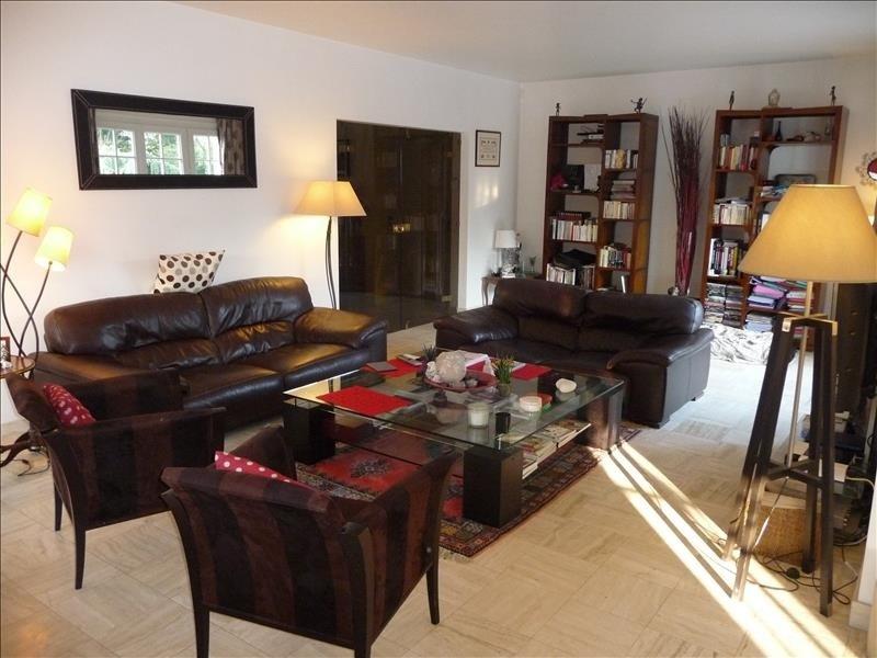 Vente de prestige maison / villa Croissy sur seine 1270000€ - Photo 6