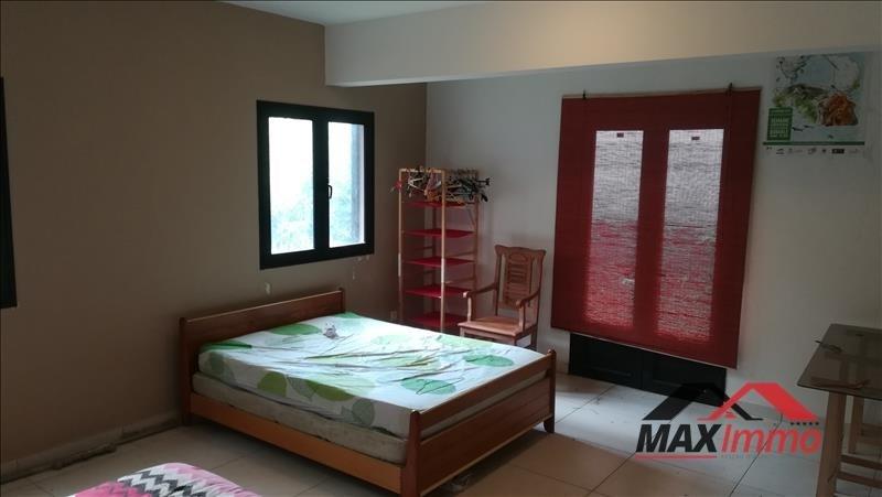 Vente maison / villa St denis 339000€ - Photo 8