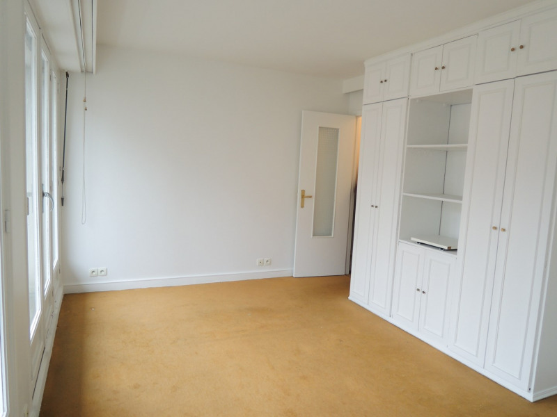 Sale apartment Paris 17ème 315 000€ - Picture 6