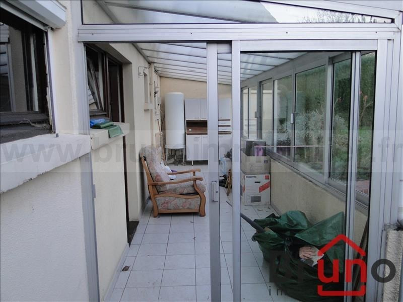 Vendita casa Vron 116000€ - Fotografia 10