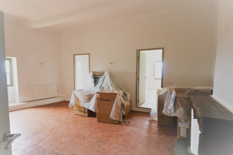 Rental apartment Meyrargues 895€ CC - Picture 7