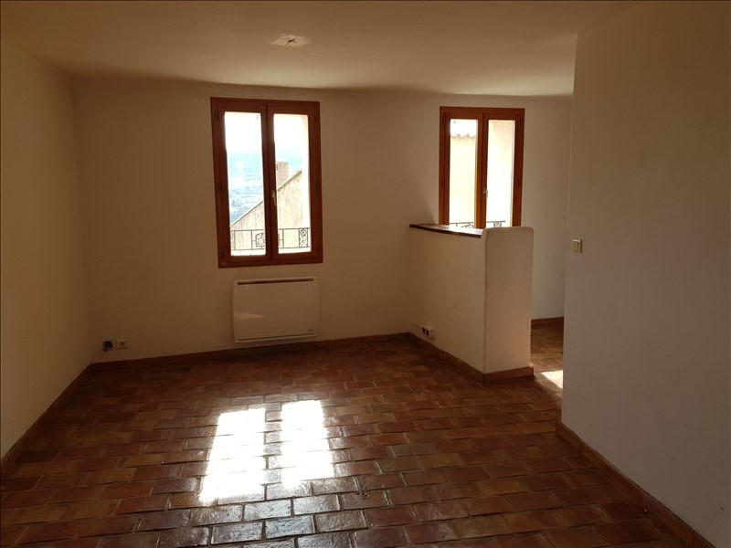 Vente appartement La cadiere d'azur 177 000€ - Photo 4