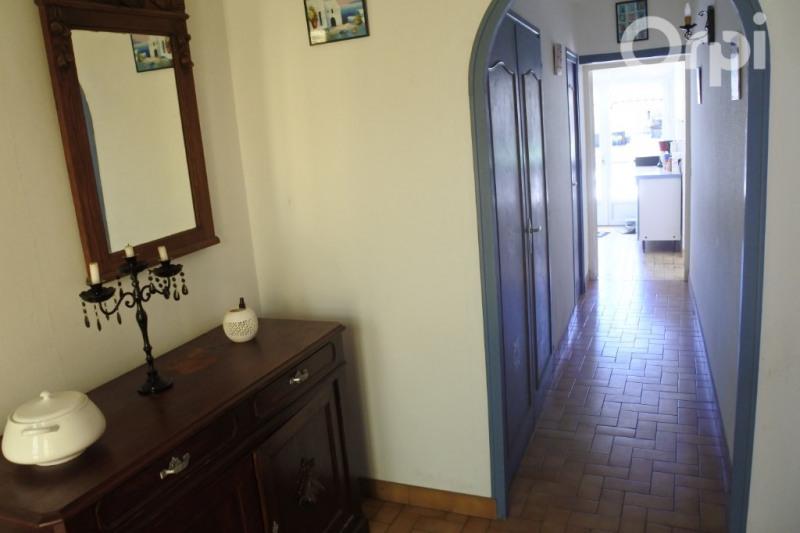 Vente maison / villa La tremblade 240000€ - Photo 6